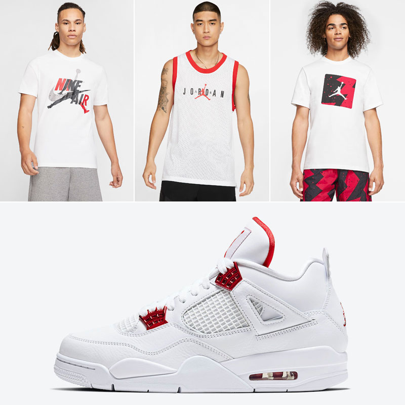 air-jordan-4-red-metallic-sneaker-outfits