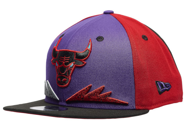 air-jordan-5-top-3-bulls-hat-1