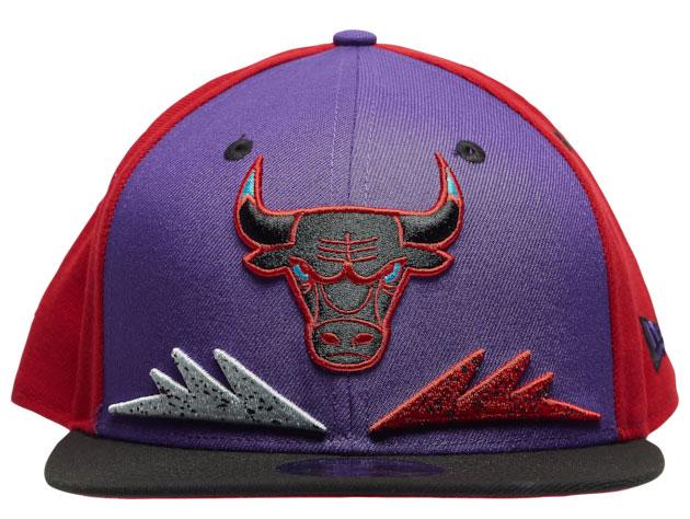 air-jordan-5-top-3-bulls-hat-2