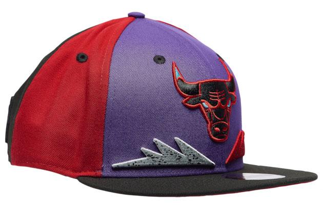 air-jordan-5-top-3-bulls-hat-3