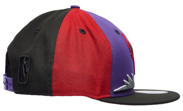 air-jordan-5-top-3-bulls-hat-4