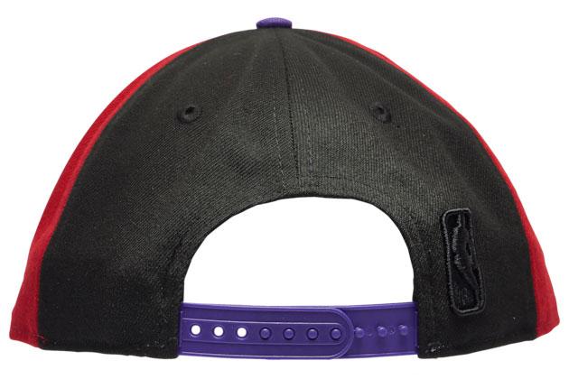 air-jordan-5-top-3-bulls-hat-6