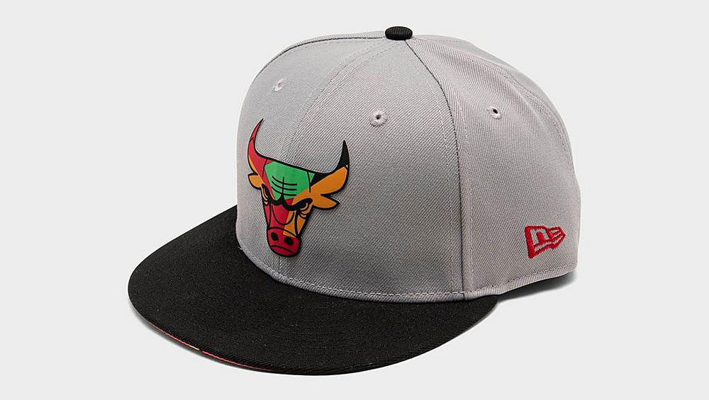 air-jordan-6-hare-bulls-new-era-snapback-hat-1