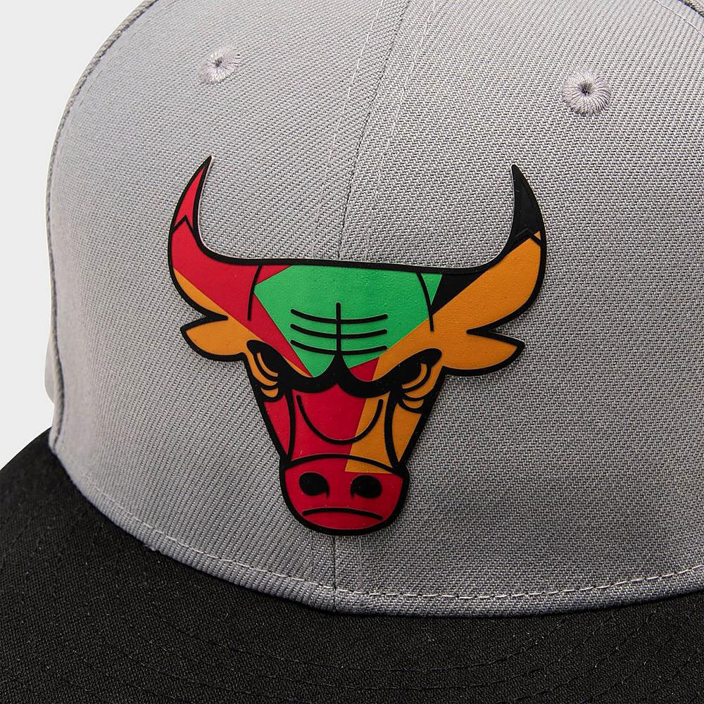 air-jordan-6-hare-bulls-new-era-snapback-hat-2