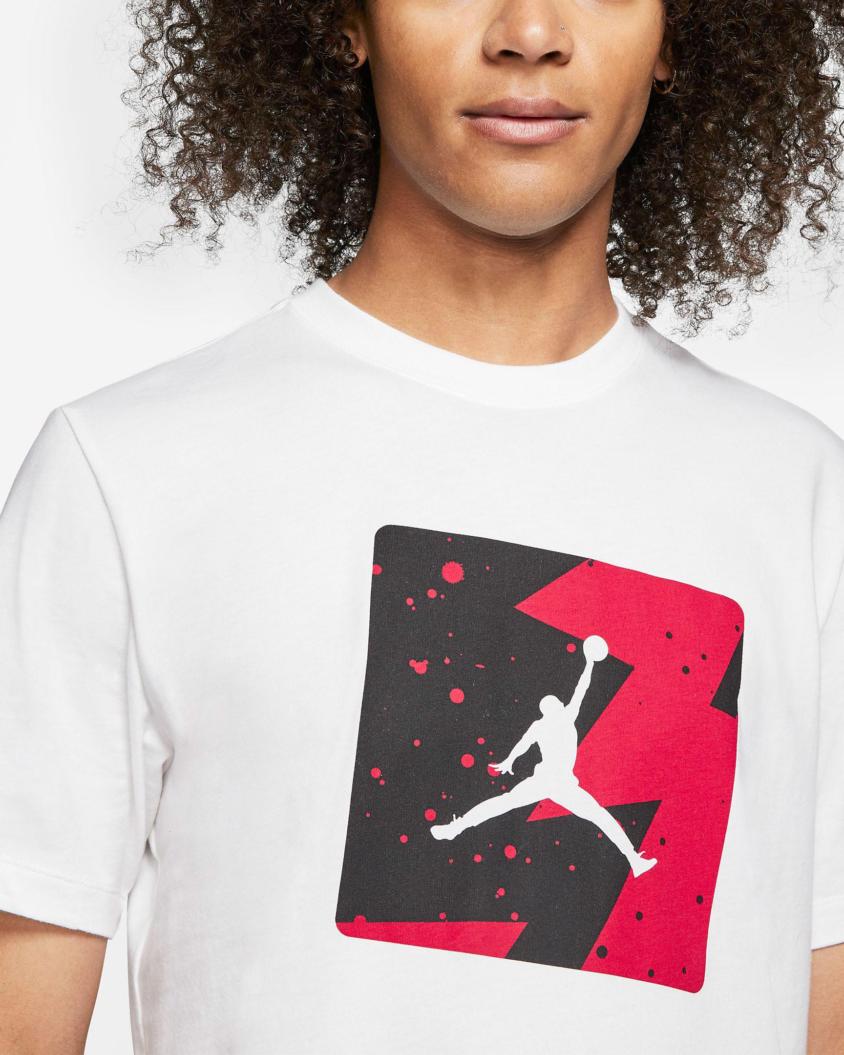 air-jordan-6-hare-matching-shirt-1
