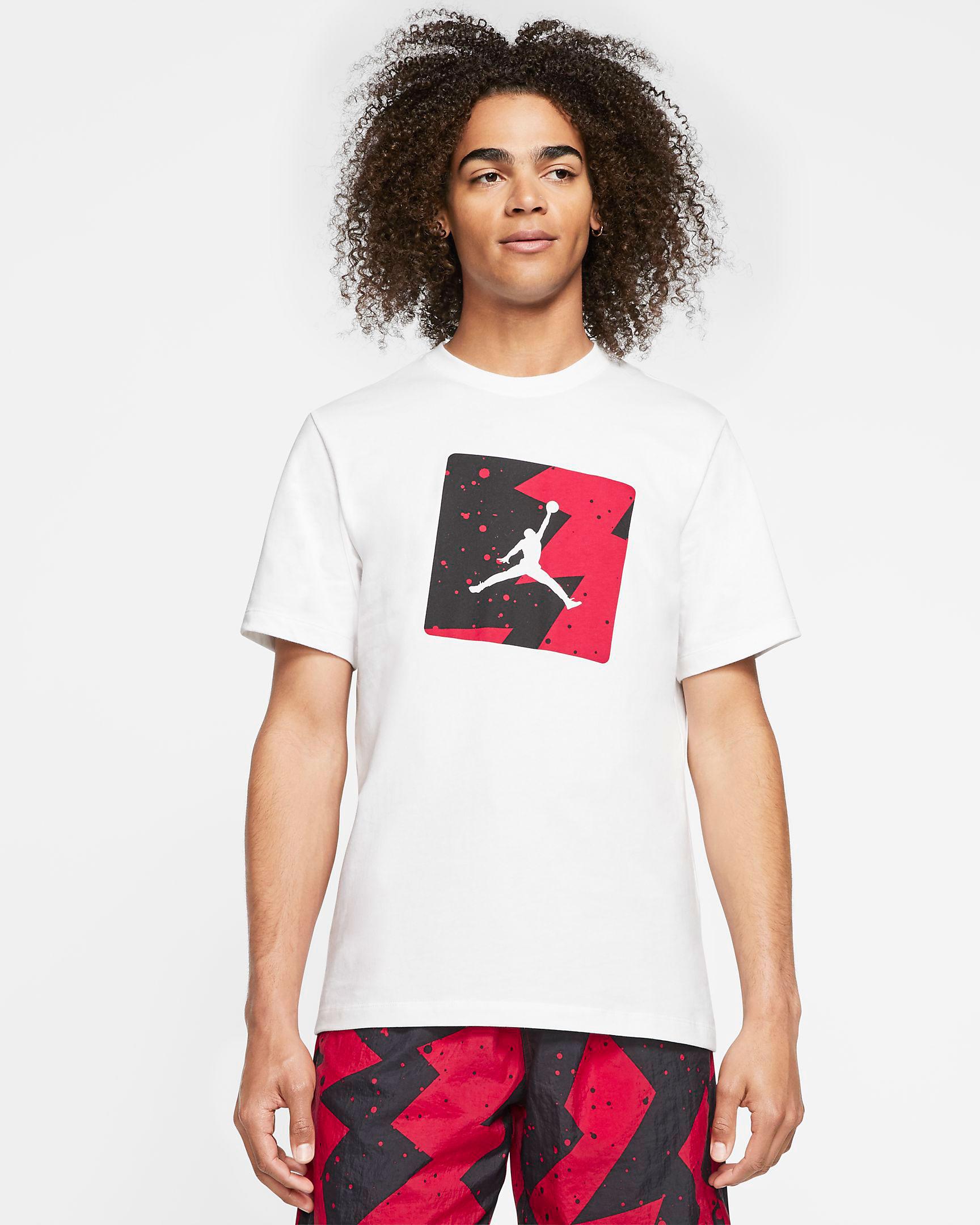 air-jordan-6-hare-matching-shirt-2