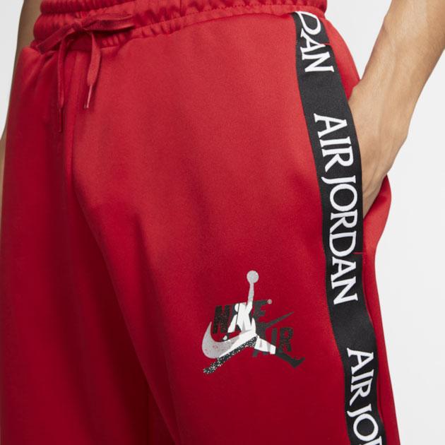 air-jordan-6-hare-pants-match-red-2