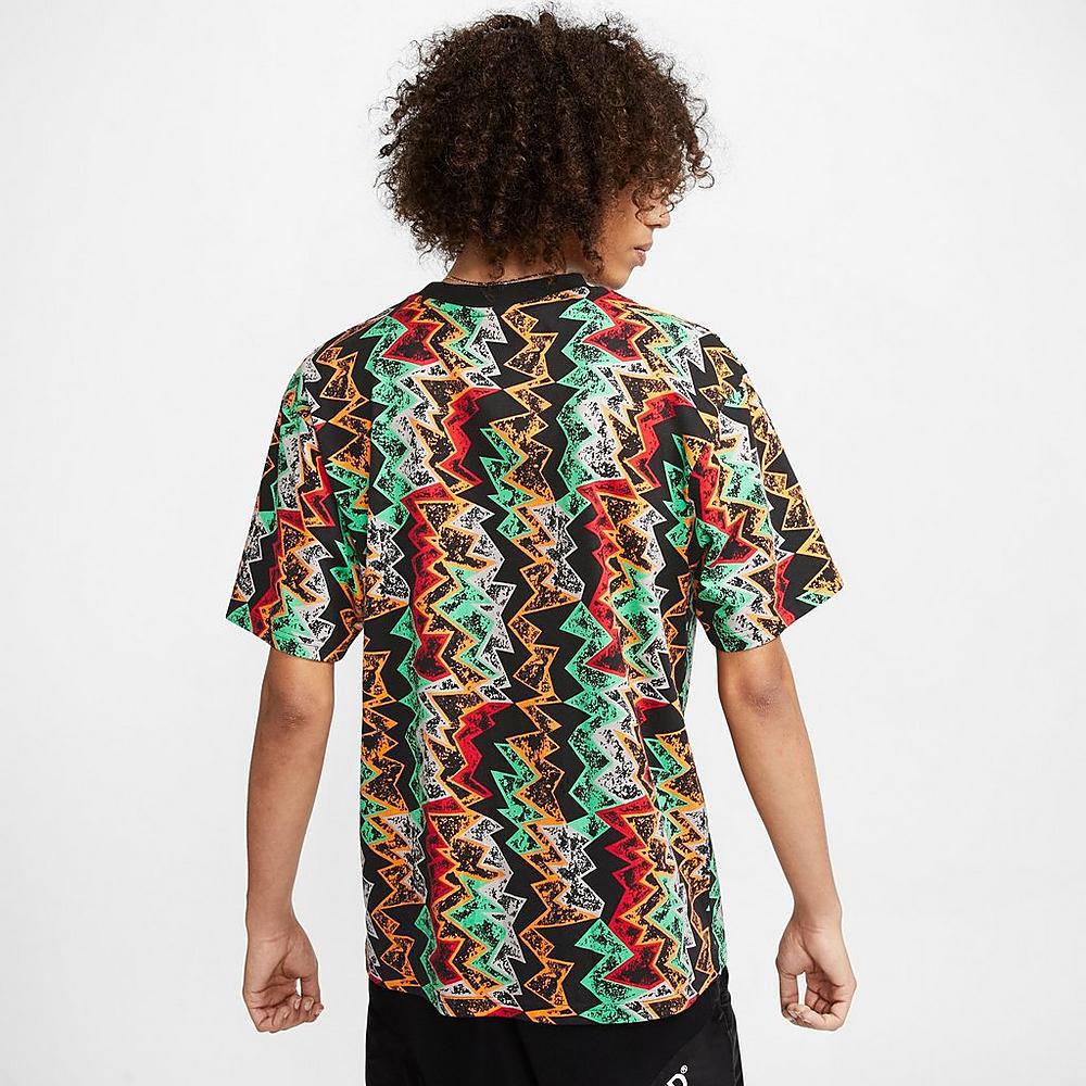 air-jordan-6-hare-shirt-3