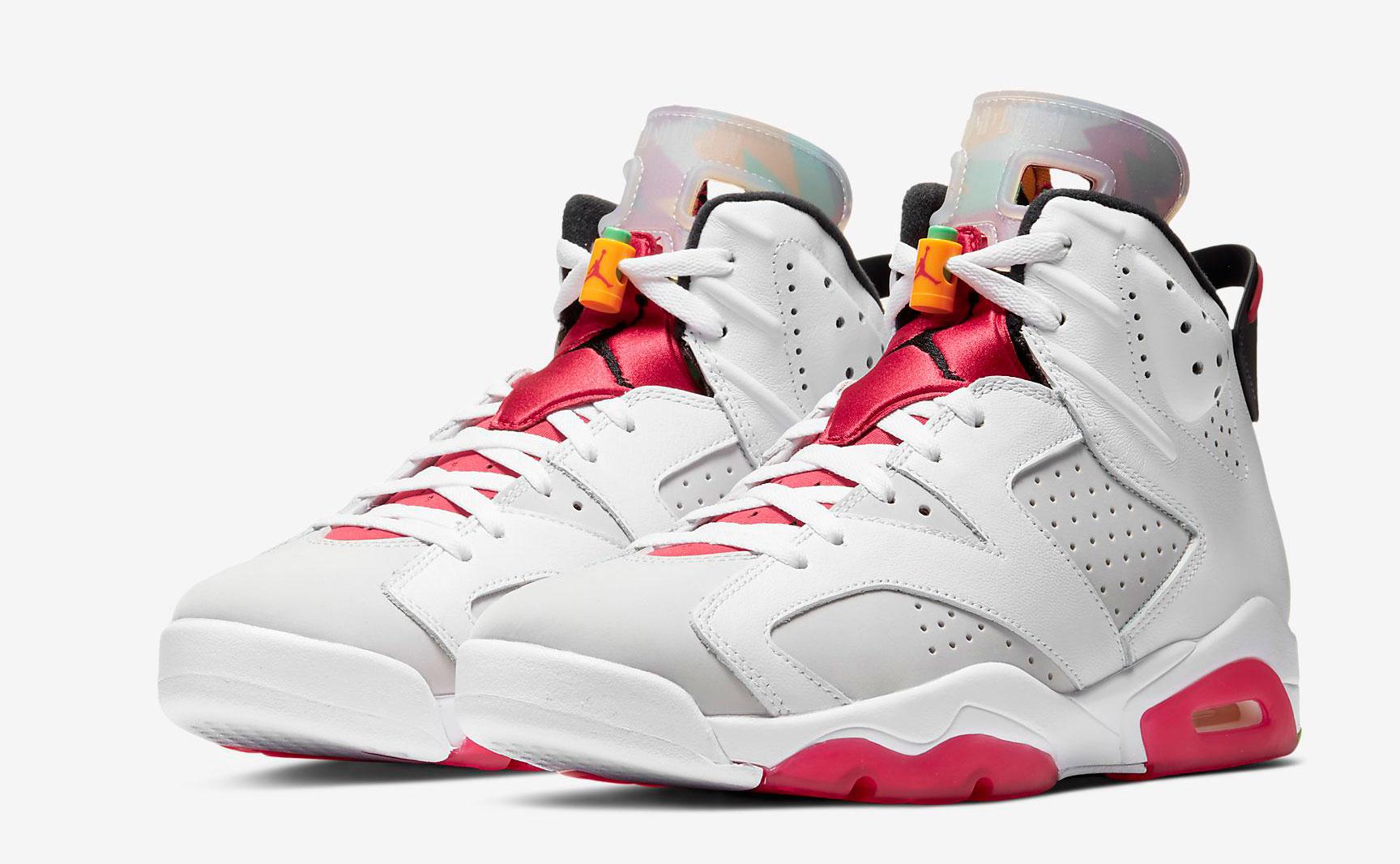 air-jordan-6-hare-sneaker-outfits
