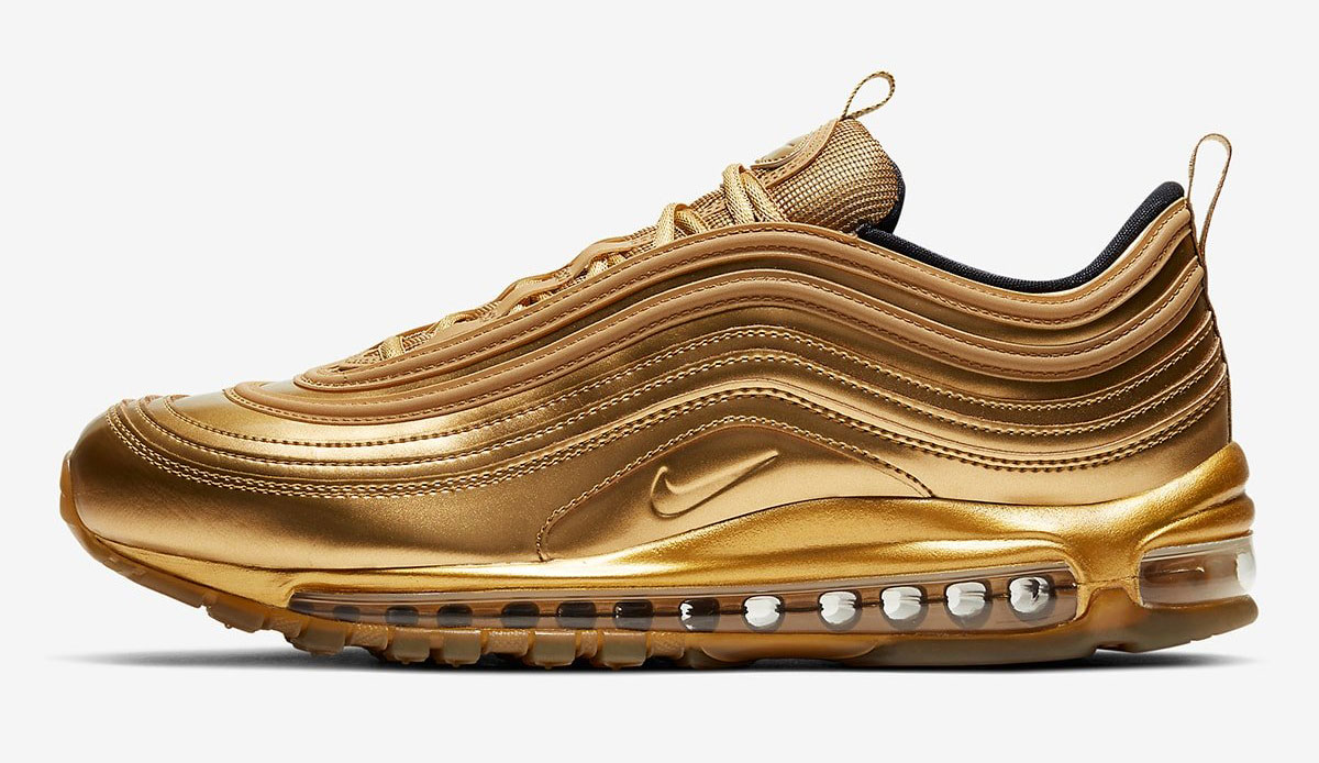 air-max-97-gold-medal-release-date