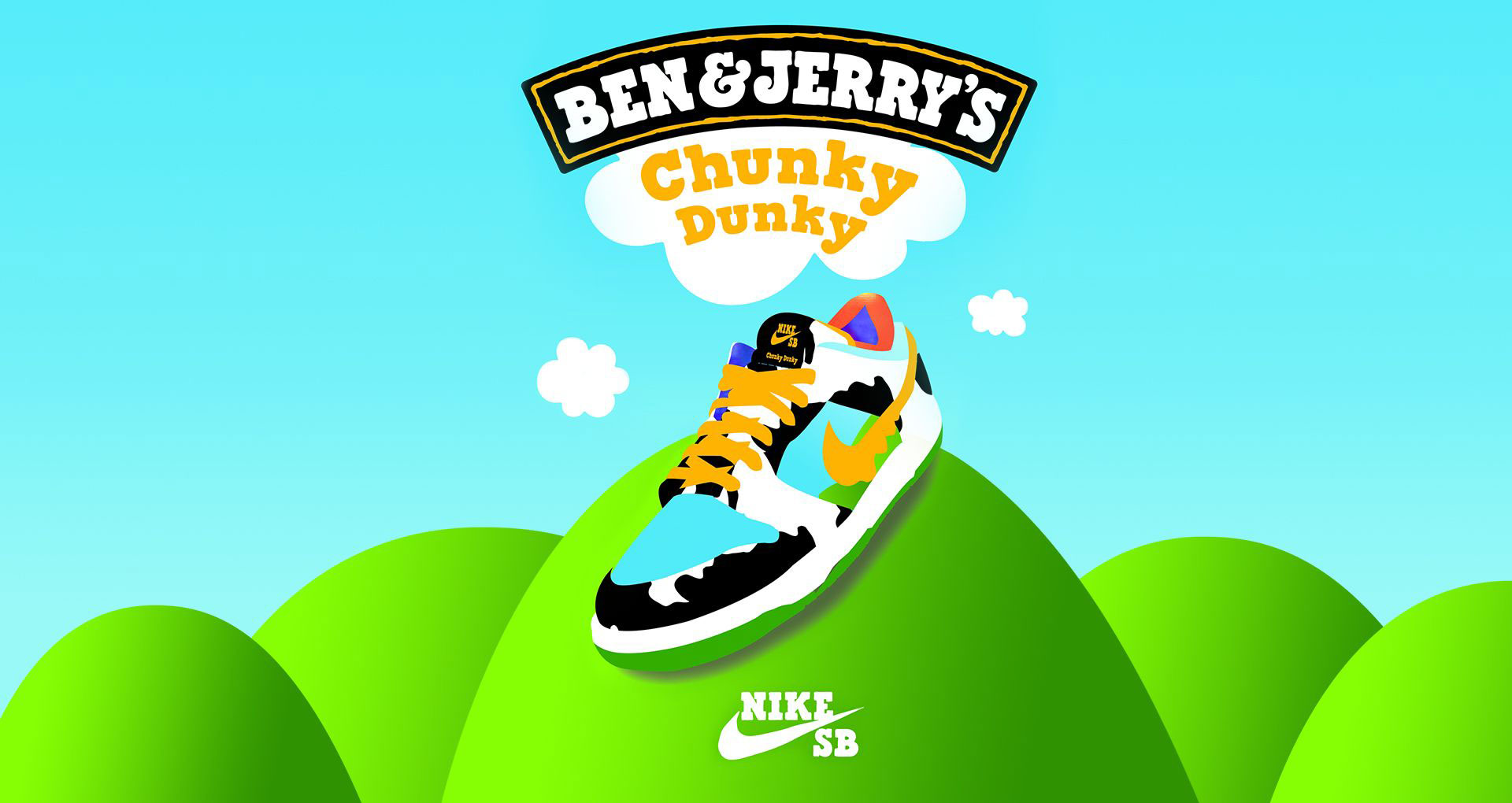 ben-and-jerrys-nike-sb-chunky-dunky