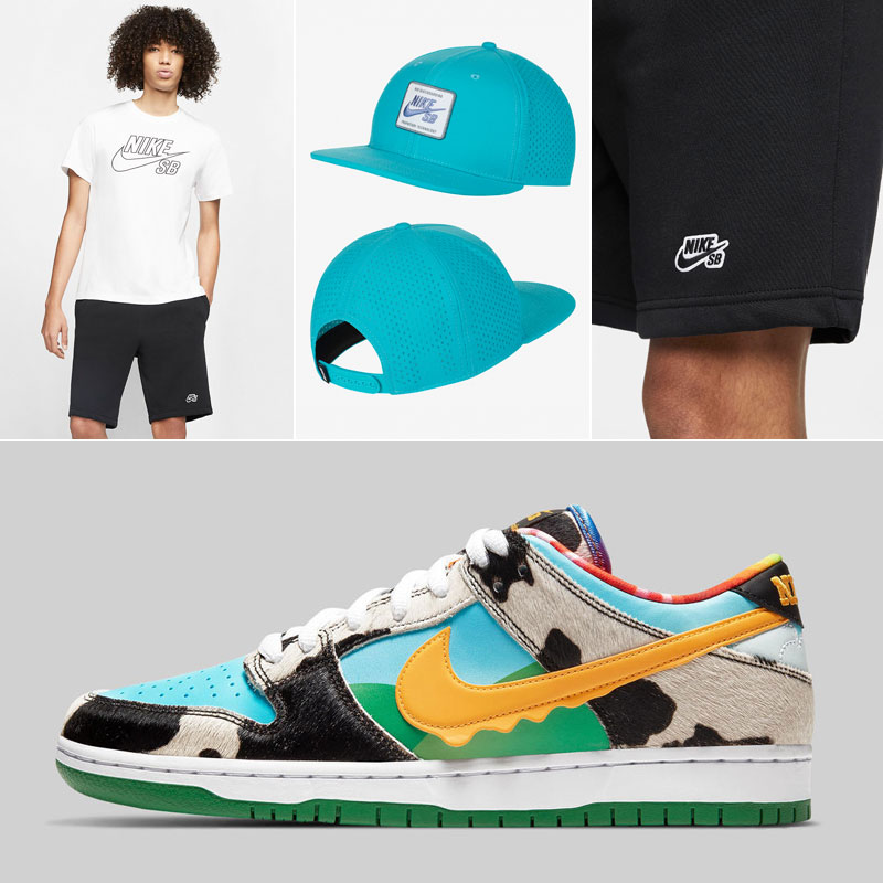 ben-jerrys-nike-sb-dunk-chunky-dunky-outfit-1