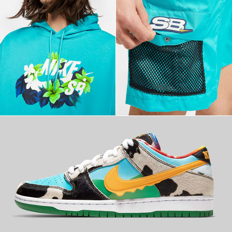 chunky-dunky-nike-sb-dunk-ben-jerrys-sneaker-outfit