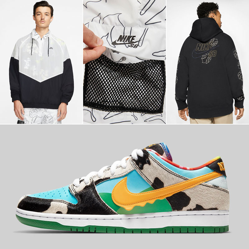chunky-dunky-nike-sb-low-sneaker-outfit