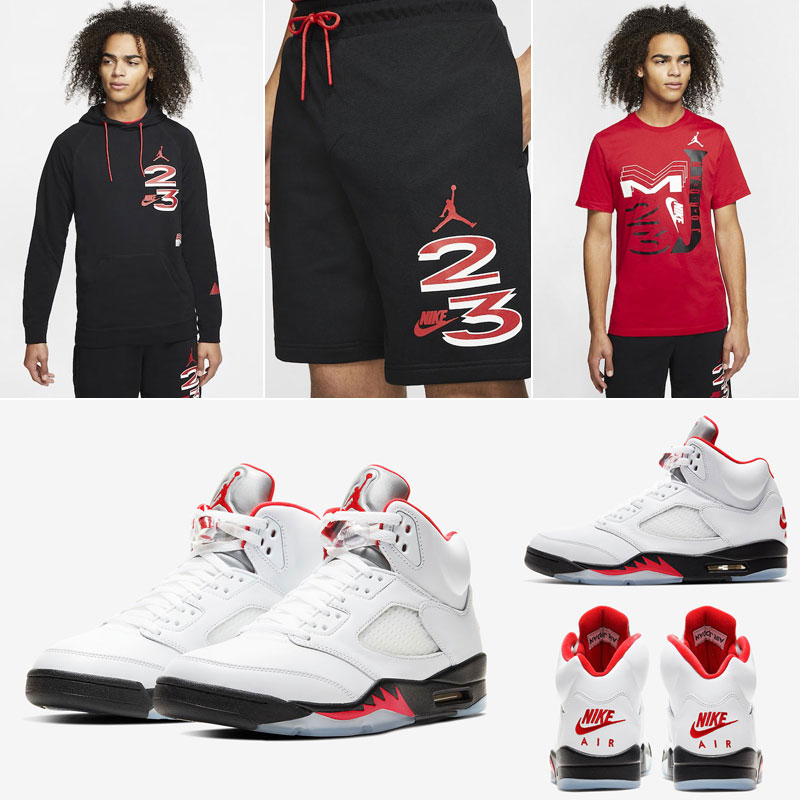 clothes-to-match-fire-red-jordan-5