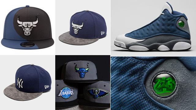 flint-jordan-13-hats