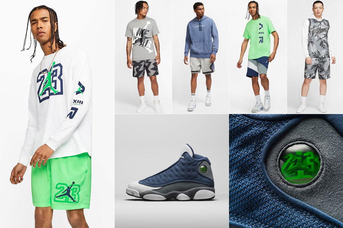 flint-jordan-13-sneaker-outfits