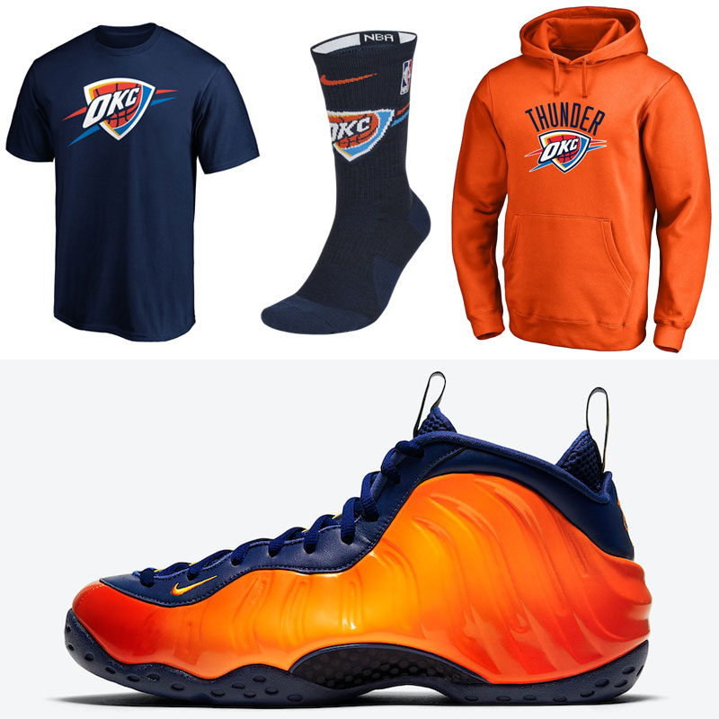 foamposite-rugged-orange-okc-thunder-outfits