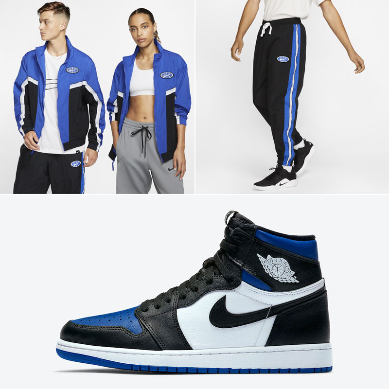 game-royal-nike-gear-match-jordan-1-royal-toe