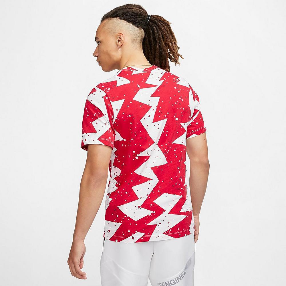 hare-air-jordan-6-shirt-2
