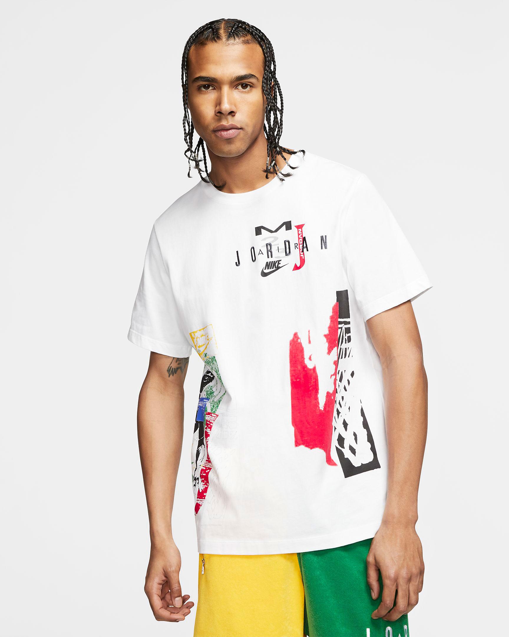 hare-jordan-6-shirt-match-1