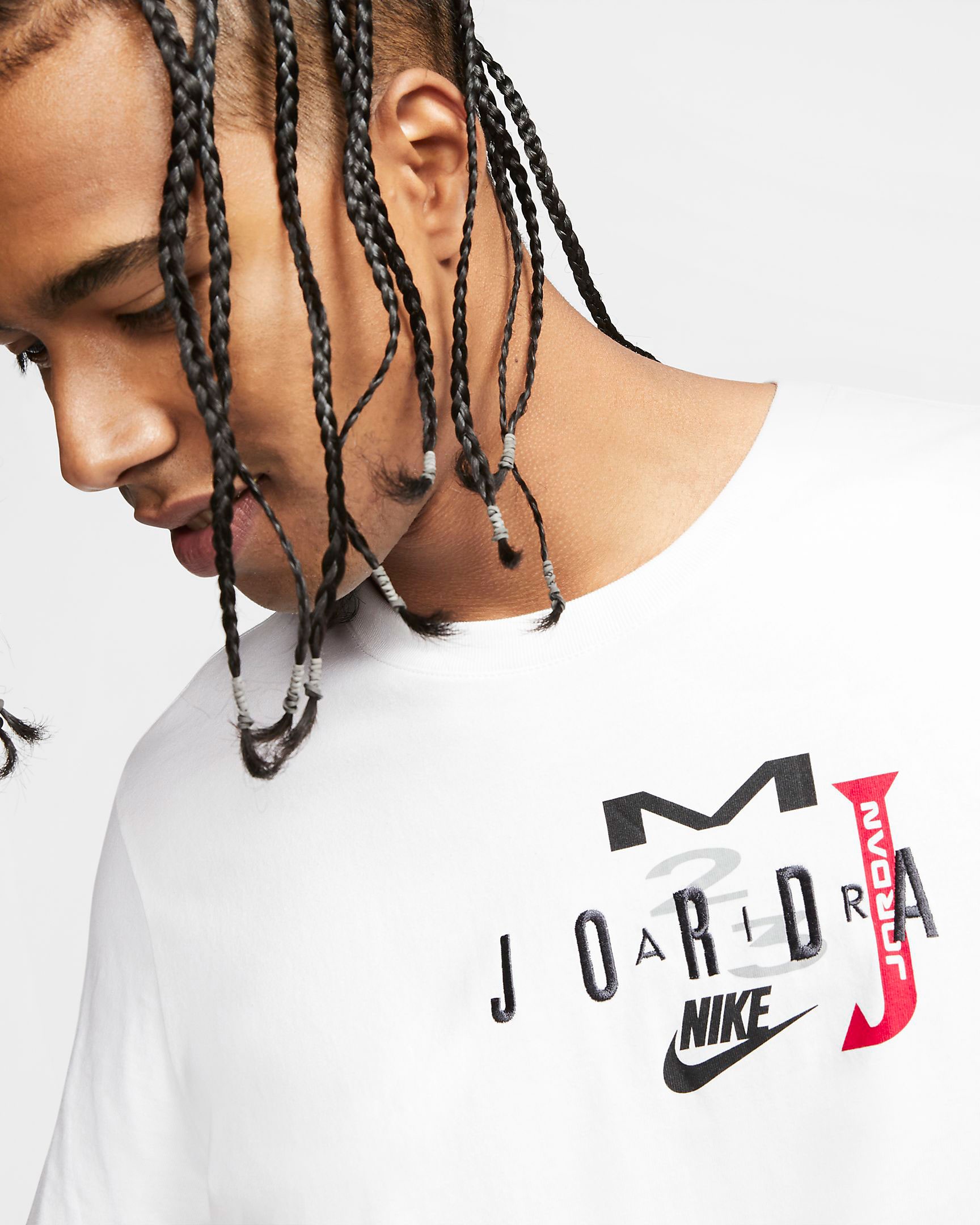hare-jordan-6-shirt-match-3