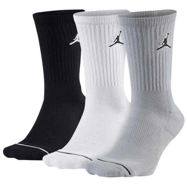 hare-jordan-6-socks-match