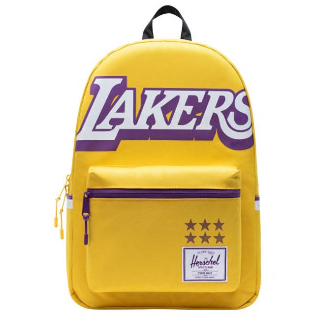 herschel-la-lakers-nba-backpack