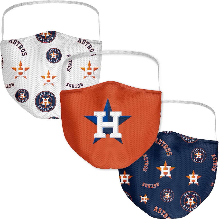 houston-astros-face-mask-coverings
