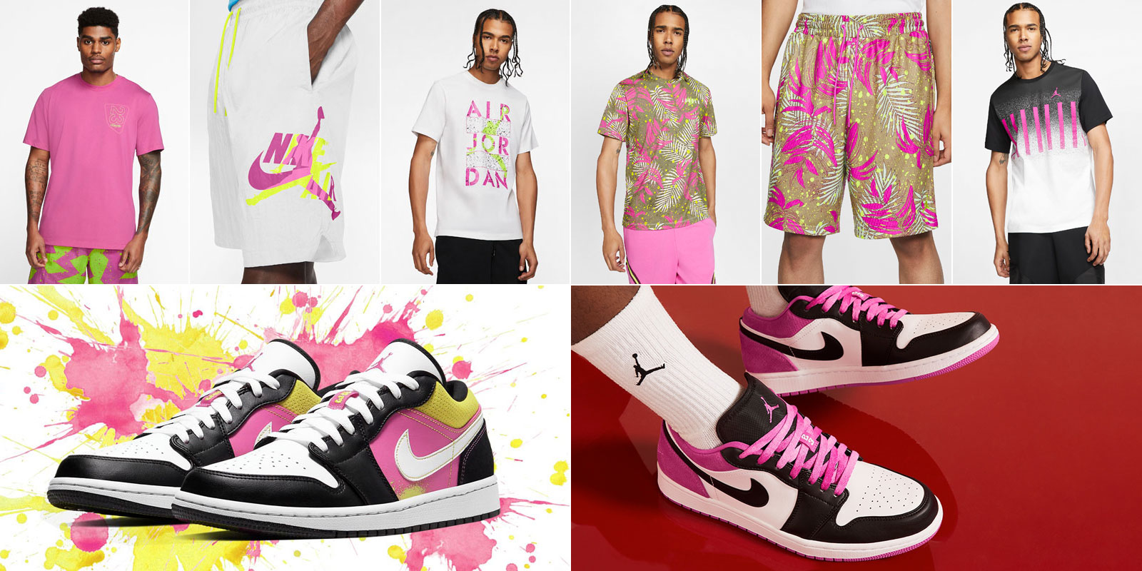 jordan-1-fuchsia-sneaker-outfits