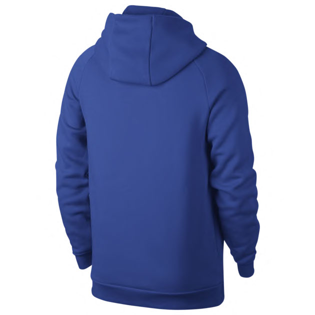 jordan-1-game-royal-toe-hoodie-2