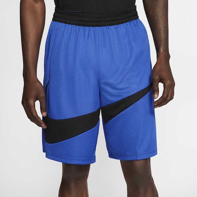 jordan-1-high-royal-toe-nike-game-royal-shorts