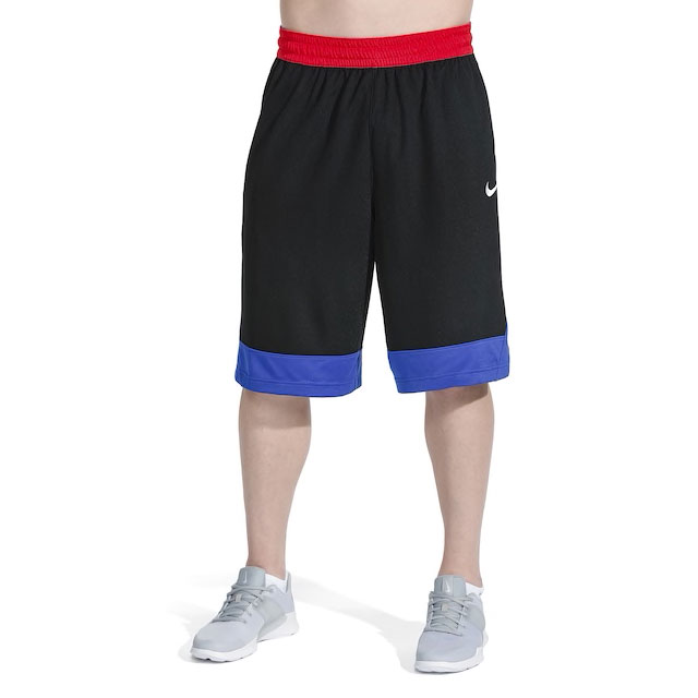 jordan-1-high-royal-toe-nike-shorts-1
