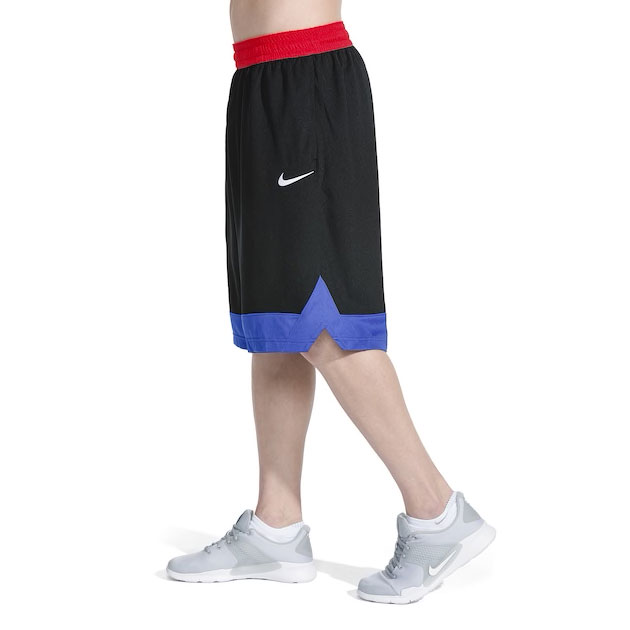 jordan-1-high-royal-toe-nike-shorts-2