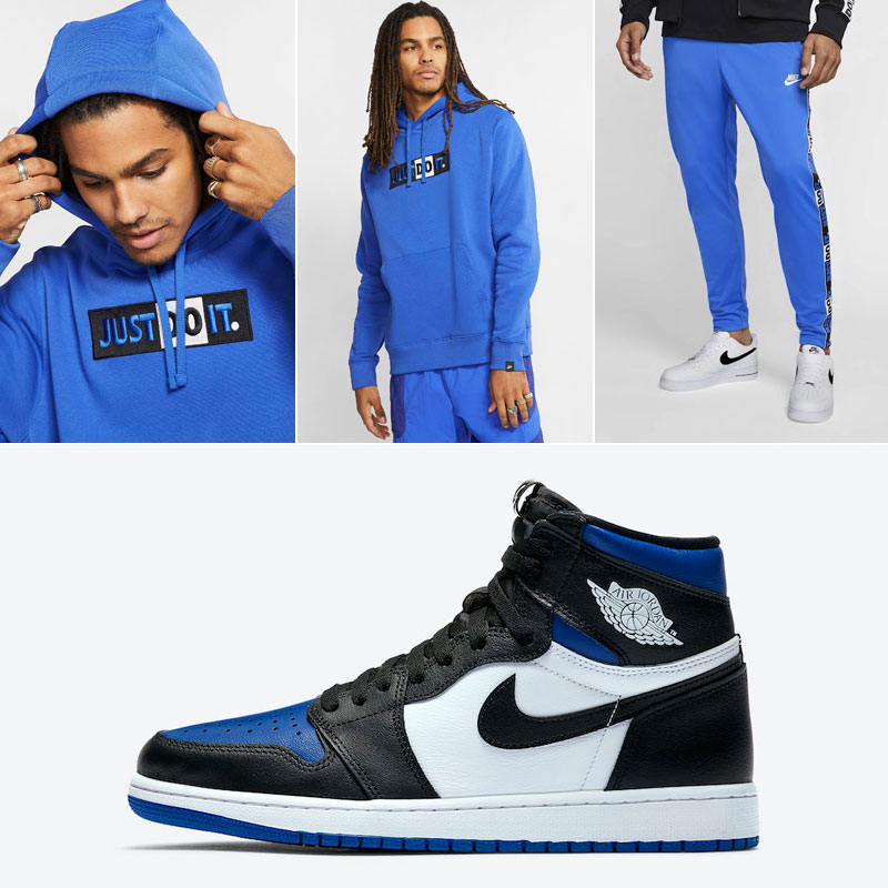jordan-1-royal-toe-game-royal-nike-clothing