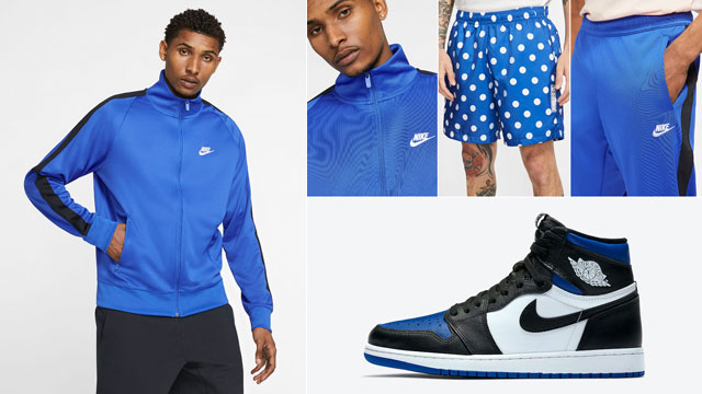 jordan-1-royal-toe-nike-game-royal-clothing-outfits