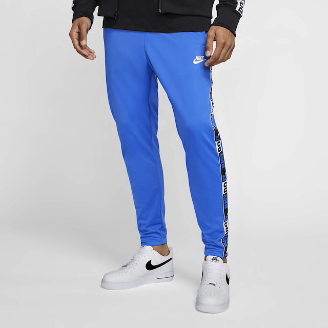 jordan-1-royal-toe-nike-game-royal-pants