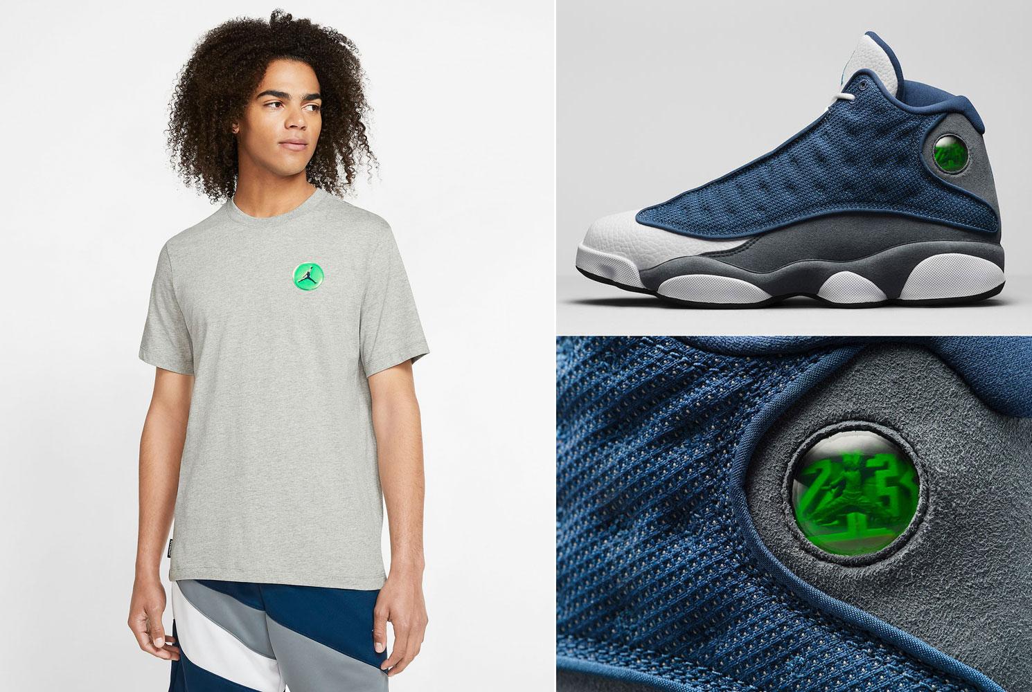 jordan-13-flint-2020-sneaker-outfit