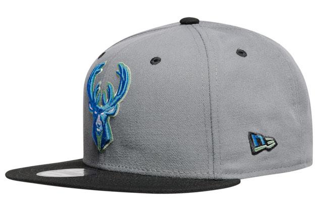 jordan-13-flint-grey-bucks-new-era-hat