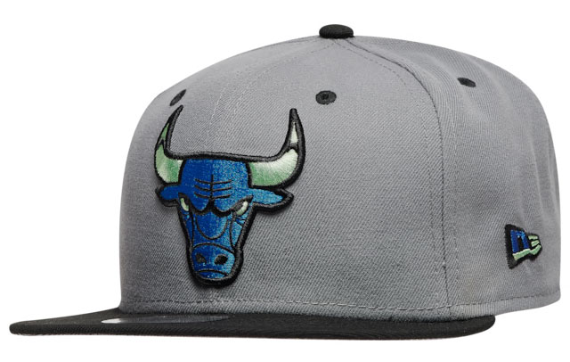 jordan-13-flint-grey-bulls-new-era-hat