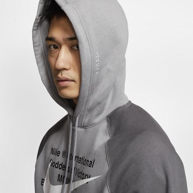 jordan-13-flint-grey-nike-hoodie-match-2