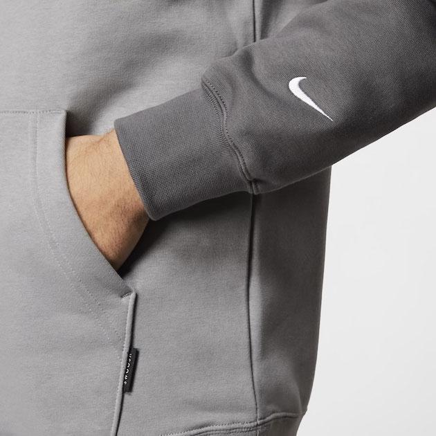 jordan-13-flint-grey-nike-hoodie-match-4