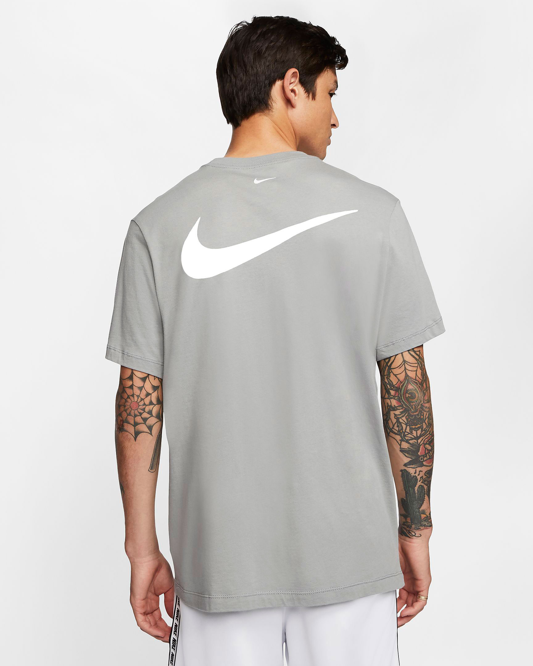 jordan-13-flint-grey-nike-shirt-match-2