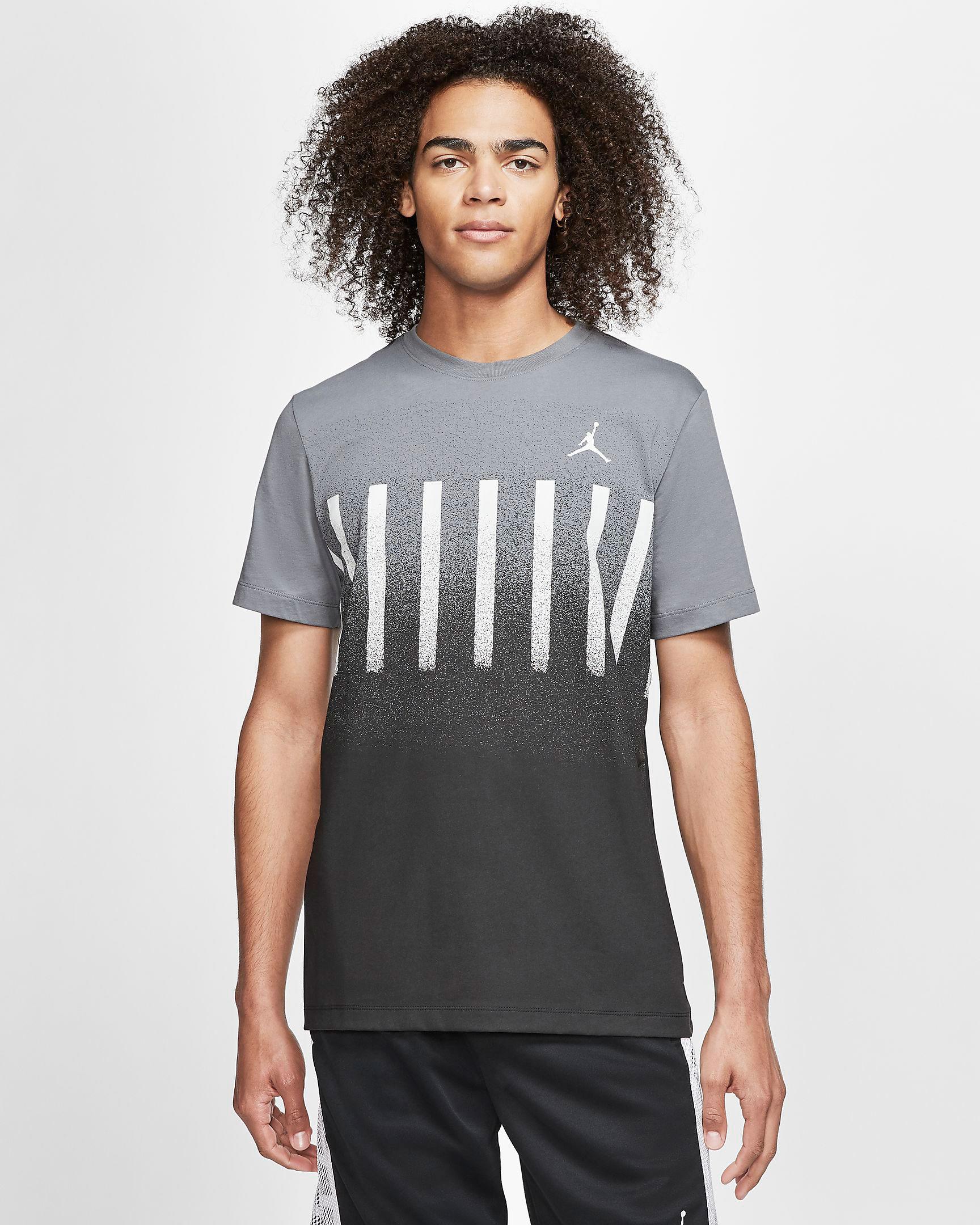 jordan-13-flint-grey-shirt-match-1