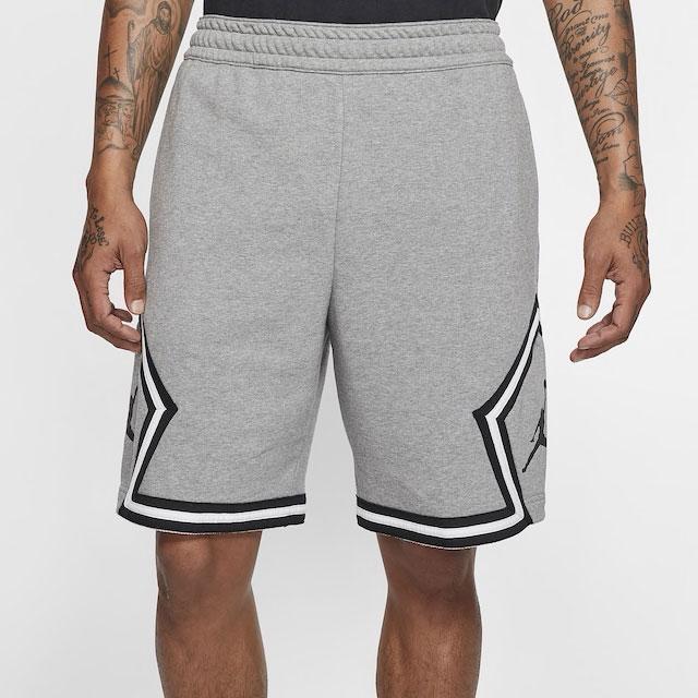 jordan-13-flint-grey-shorts-1