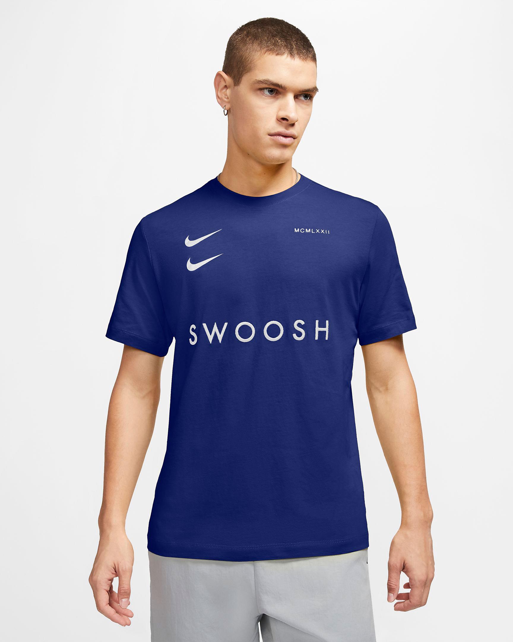 jordan-13-flint-navy-nike-shirt-match-1