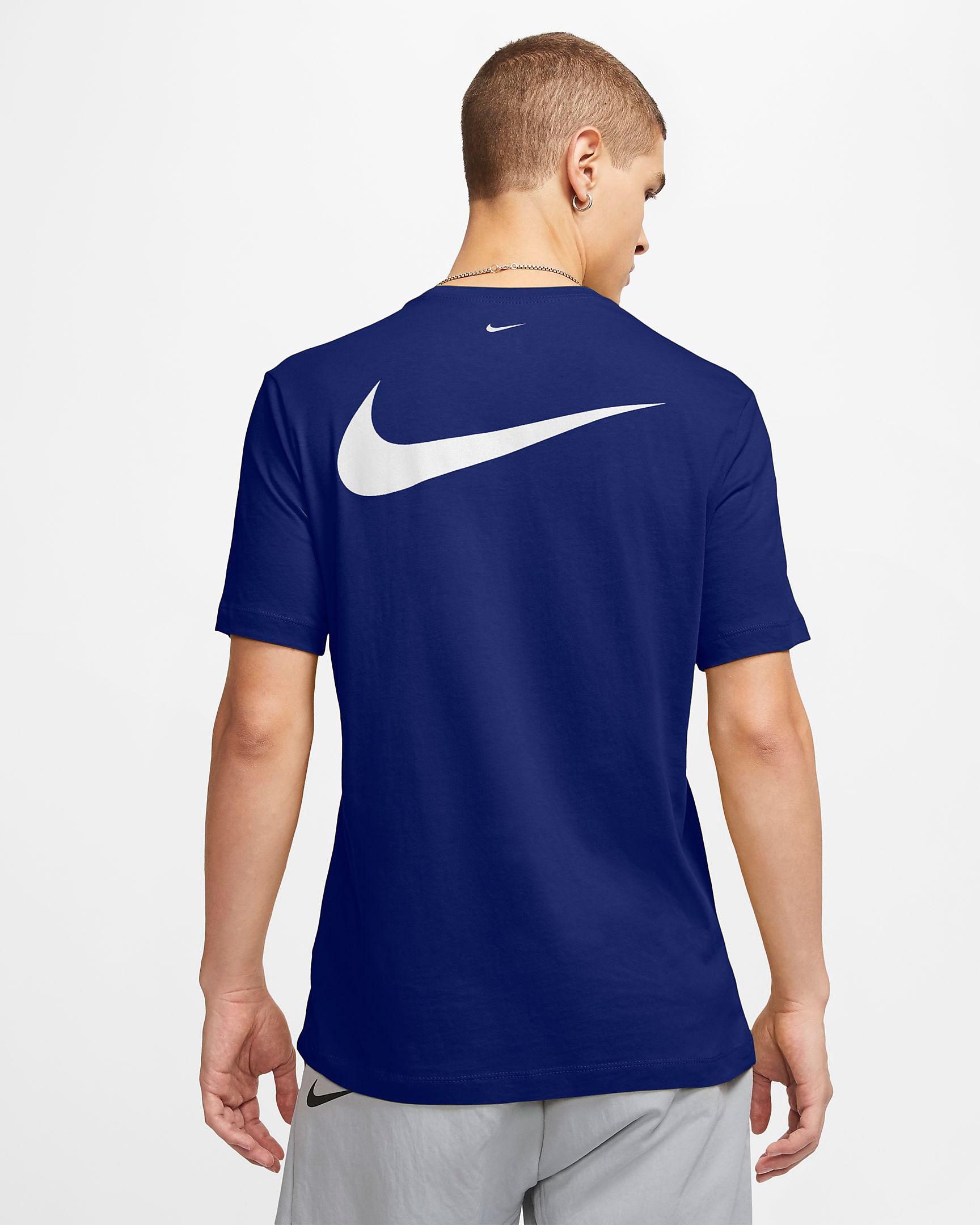 jordan-13-flint-navy-nike-shirt-match-2