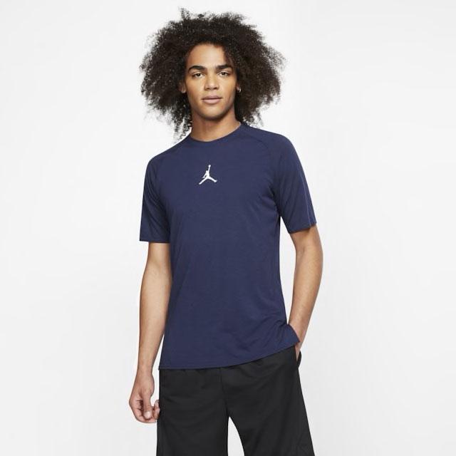 jordan-13-flint-navy-shirt-match-1