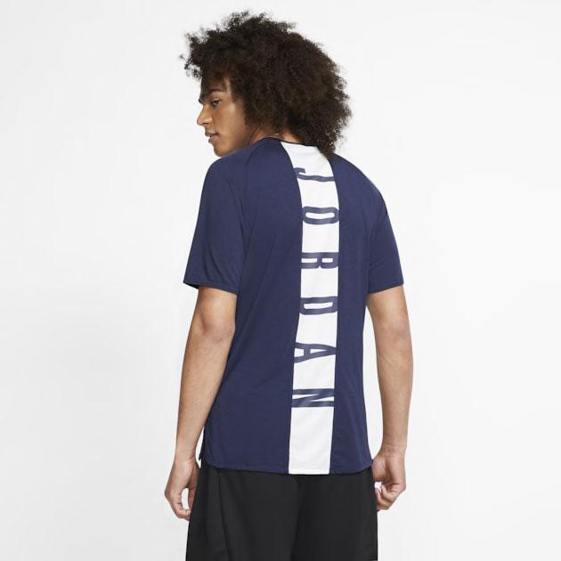 jordan-13-flint-navy-shirt-match-2