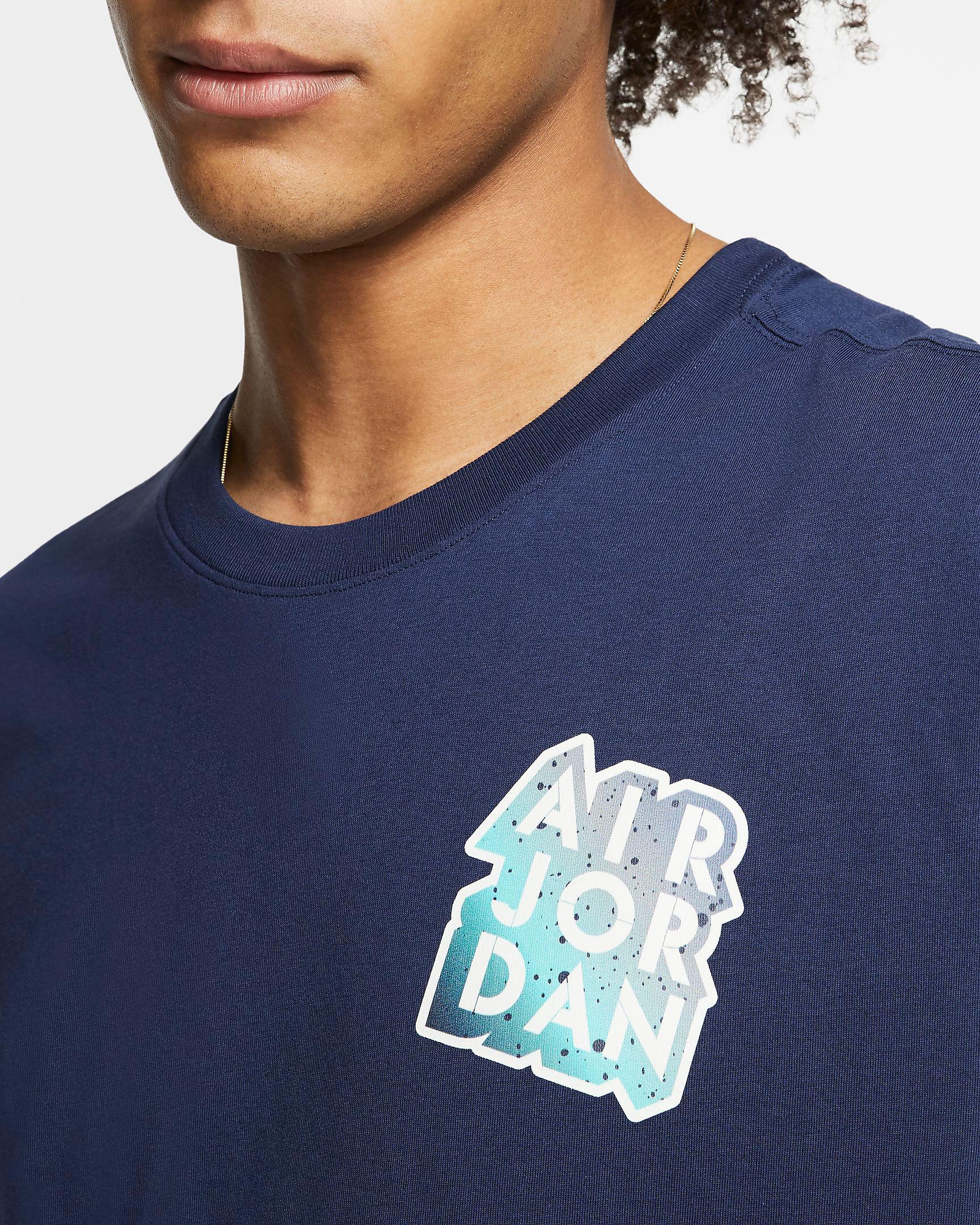 jordan-13-flint-navy-shirt-match-3